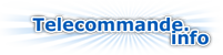telecommande.info