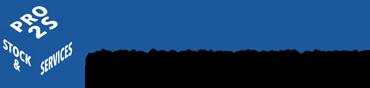 Telecommande.fr, grossiste en matériels de motorisation de portail